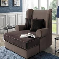 de luxe long chair sofas beds furniture shop oslo norway