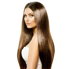 Keratin Tipped Hair Extensions by 12 Inch Straight Pre Bonded Pure Keratin Flat Tip Hair Extensions