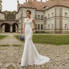 what to wear to a country themed wedding style wedding dresses naf dresses