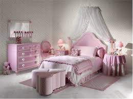 pink bedroom chair girls bedroom contempo pink gorgeous teenage girl bedroom design