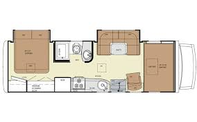 class a rv floor plans little motorhomes may be the perfect fit class b motorhomes