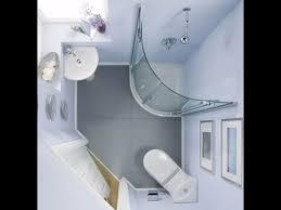 bathroom designing tips for small bathroom design