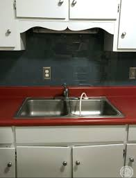 Changing A Kitchen Faucet How To Install A Kitchen Faucet Happily Ever After Etc