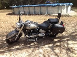 2002 yamaha v star 1100 classic motorcycles pinterest yamaha