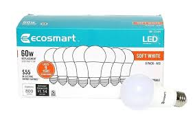 ecosmart light bulbs warranty ecosmart light bulb led base ecosmart light bulbs warranty tehno
