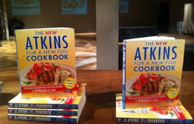 the new atkins diet reviews the grandpa of low carbs dietsitried