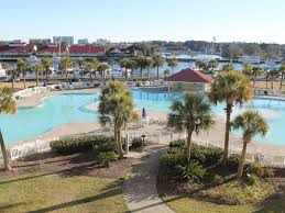 Barefoot Landing Map Beautiful Barefoot North Tower Condo 3br 3b Vrbo