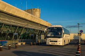 keflavik airport to reykjavik hotels keflavik airport