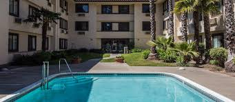 3 bedroom houses for rent in santa rosa ca hotel santa rosa lowest rates online at our santa rosa ca hotel