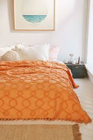Colored Down Comforters 12 Best Motel Bedspread To Choose Images On Pinterest Bedspread