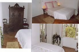 chambre d hote beaulieu sur mer chambres d hôtes villa gracia beaulieu sur mer europa bed breakfast