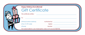 fake gift certificate expin franklinfire co