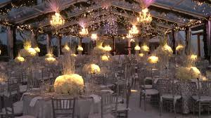 Tables Rental In West Palm Beach South Florida Party Rentals Regency Party Rental U0026 Productions