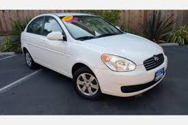 2009 hyundai accent reliability used 2009 hyundai accent for sale pricing features edmunds