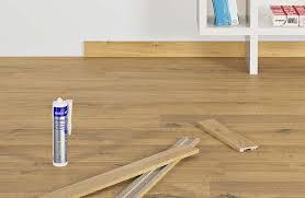 laminate flooring edging options wood floors