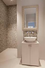 bathroom tile decorating ideas bathroom tile decorating ideas bathroom contemporary with walk in