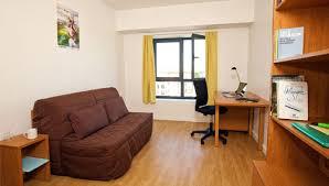chambre etudiant dijon logement étudiant à orleans résidence étudiante les estudines