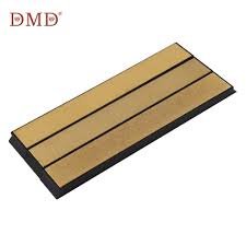 Whetstone For Kitchen Knives Compare Prices On Kitchen Knife Whetstone Online Shopping Buy Low