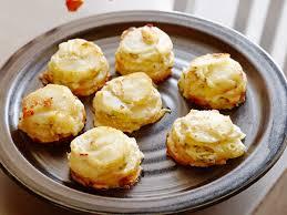 thanksgiving scalloped potatoes scalloped potato gratin recipe scallop potatoes gratin and