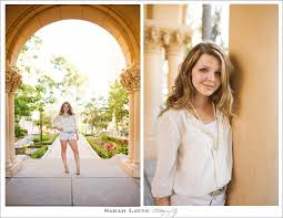 photographer san diego san diego senior portrait photographer archives layne