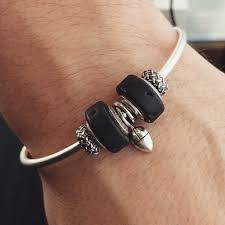 kay jewelers charm bracelets ohm beads i love mouse charm 925 silver this is not pandora
