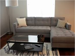 Gray Sectional Sleeper Sofa Grey Living Room Sectional Alenya Sectional Dimensions