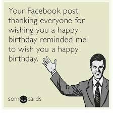 best 25 belated birthday greetings ideas on pinterest happy