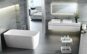 bathroom elegant bathrooms modern double sink bathroom vanities