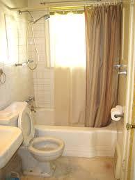 bathroom curtains ideas cool teen bathrooms hgtv fair punk bathroom decor birdcages