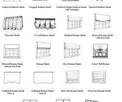 types of window shades soothing window shades then window shades plus types to creative