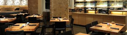 cantina laredo frisco tx has a private banquet room with