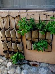 Patio Herb Garden Ideas Apartment Balcony Herb Garden Apartment Patio Herb Garden