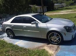 2003 cadillac cts check engine light cadillac cts 14 used 20 inch rims cadillac cts cars mitula cars