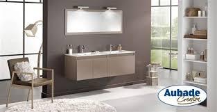 aubade cuisine espace aubade salle de bain 13 robinet mitigeur cuisine espace