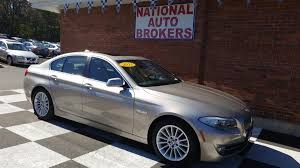 bmw ct used bmw waterbury norwich middletown ct national