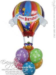 balloon delivery orange county ca 10 best balloons images on balloon bouquet orange