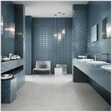 bathroom tile accent wall ideas tiles home decorating ideas