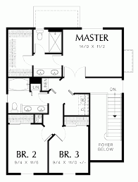 3 bedroom 2 bathroom house awesome 3 bedroom 2 bathroom house plans gallery the best small
