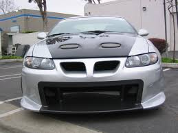mitsubishi galant body kit mitsubishi 3000gt body kits jfks us