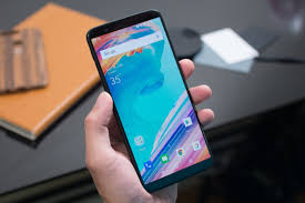 best phones under 500 dollars