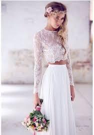 wedding boho dress modest white boho wedding dress 33 about wedding dresses