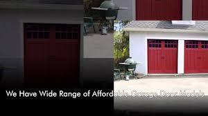Overhead Garage Doors Repair by Garage Doors Bronx Ny 347 338 1852 Overhead Garage Door Repair