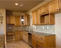 quality brand kitchen cabinets emejing quality kitchen cabinet brands ideas ancientandautomata