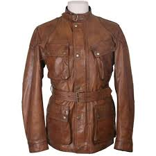 brown leather motorcycle jacket brown motorcycle jackets u2013 jackets