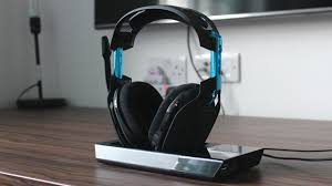 best pc gaming headset 2017 the best gaming headset for your new