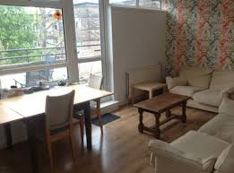Two Bedroom Flat In London Exquisite On Bedroom Throughout Two - Two bedroom apartment london
