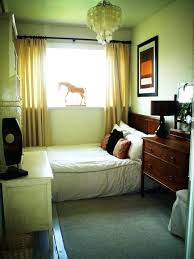 small room paint ideas u2013 alternatux com