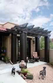 best stenciled concrete patio floors images photo cool backyard