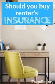best 25 renters insurance quotes ideas on pinterest renters