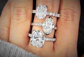 big engagement rings images The biggest engagement ring trends of 2018 jpg